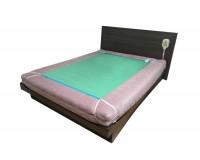 숙박업소 침대용